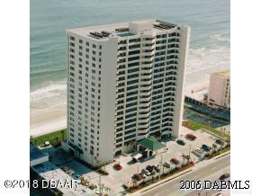 3425 S ATLANTIC AVE APT 1601, Daytona Beach Shores, FL 32118 - Photo 1