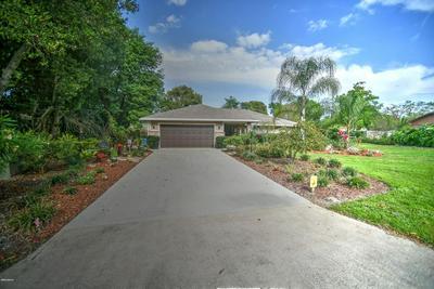 2720 CONCORD RD, DELAND, FL 32720 - Photo 1