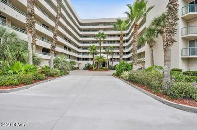 4565 S ATLANTIC AVE UNIT 5602, Ponce Inlet, FL 32127 - Photo 2