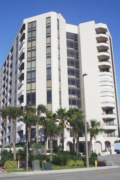 3023 S ATLANTIC AVE APT 507, Daytona Beach Shores, FL 32118 - Photo 1