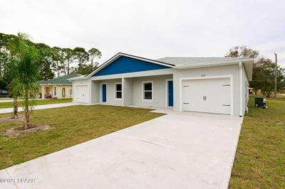 3104 INDIA PALM DR, Edgewater, FL 32141 - Photo 2