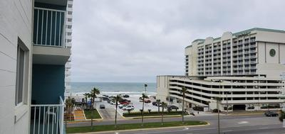2727 N ATLANTIC AVE # 5180, Daytona Beach, FL 32118 - Photo 2