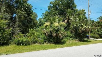 27 WOOD ASH LN, Palm Coast, FL 32164 - Photo 2