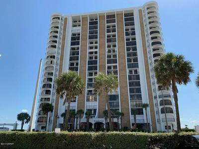 3003 S ATLANTIC AVENUE 15B3, DAYTONA BEACH, FL 32118 - Photo 1