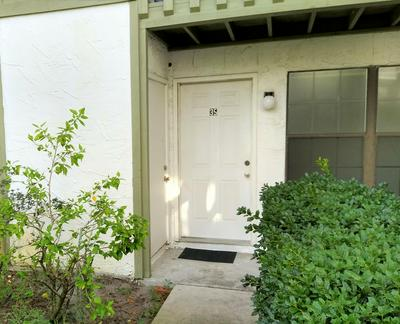 840 CENTER AVE # 350, Holly Hill, FL 32117 - Photo 1