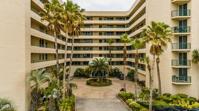 4565 S ATLANTIC AVE UNIT 5410, Ponce Inlet, FL 32127 - Photo 1
