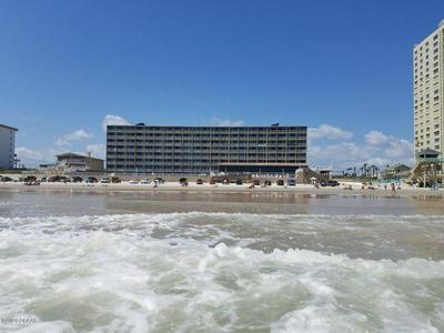 3501 S ATLANTIC AVE # 6180, Daytona Beach Shores, FL 32118 - Photo 1