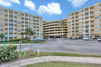 4650 LINKS VILLAGE DR UNIT C106, Ponce Inlet, FL 32127 - Photo 1