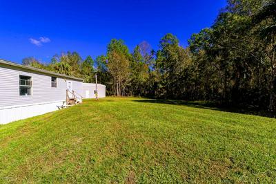 1279 BAYBERRY ST, Bunnell, FL 32110 - Photo 2