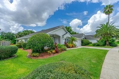 942 COUNTRYSIDE WEST BLVD, Port Orange, FL 32127 - Photo 2