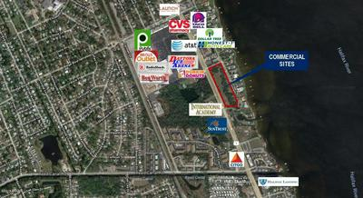 2501 S RIDGEWOOD AVE, South Daytona, FL 32119 - Photo 2