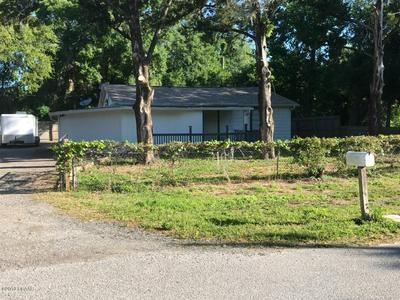 702 UNABELLE AVE, Holly Hill, FL 32117 - Photo 2