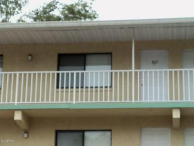 633 S PALMETTO AVE # 3050, Daytona Beach, FL 32114 - Photo 1