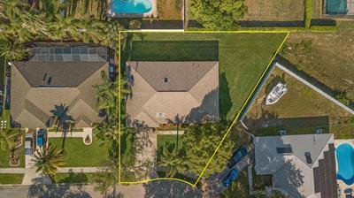 5914 PLAINVIEW DR, Port Orange, FL 32127 - Photo 2