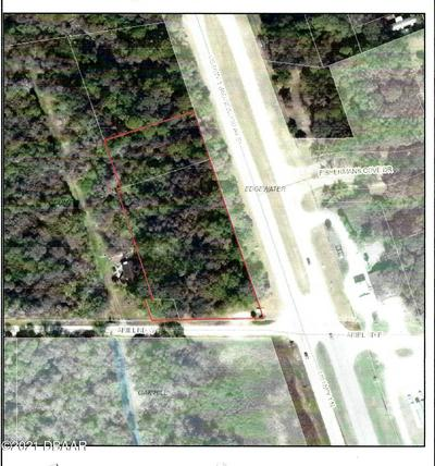 4698 US HIGHWAY 1, Edgewater, FL 32141 - Photo 1