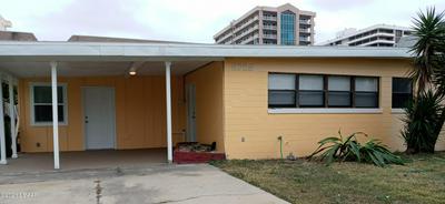 3729 CARDINAL BLVD, Daytona Beach Shores, FL 32118 - Photo 2