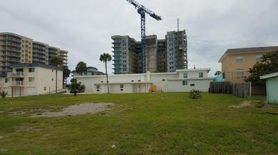 0 S CARDINAL BOULEVARD, Daytona Beach Shores, FL 32118 - Photo 2