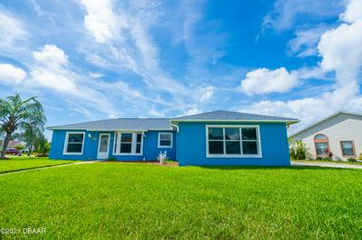 Tymber Trace New Smyrna Beach Fl Real Estate Homes For Sale Re Max