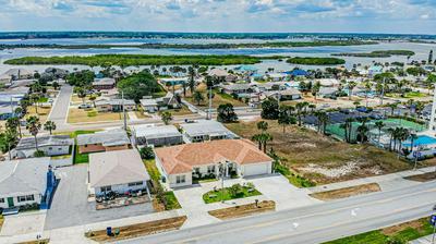 3820 S ATLANTIC AVE, DAYTONA BEACH SHORES, FL 32118 - Photo 2