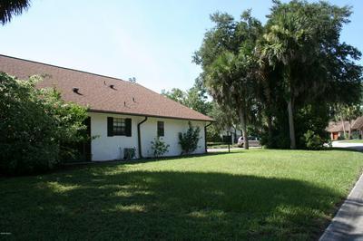 884 STONYBROOK CIR, Port Orange, FL 32127 - Photo 2