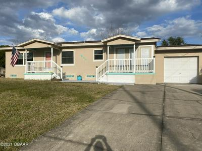 2301 CRESCENT RIDGE RD, Daytona Beach Shores, FL 32118 - Photo 1
