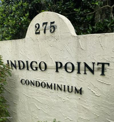 275 INDIGO DR UNIT 105, Daytona Beach, FL 32114 - Photo 2