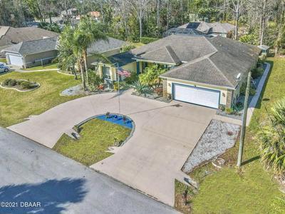 8 FENHILL LN, Palm Coast, FL 32137 - Photo 1