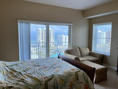 2 OCEANS WEST BLVD APT 1500, Daytona Beach Shores, FL 32118 - Photo 2