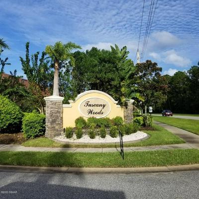 438 TUSCANY CHASE DR, Daytona Beach, FL 32117 - Photo 2