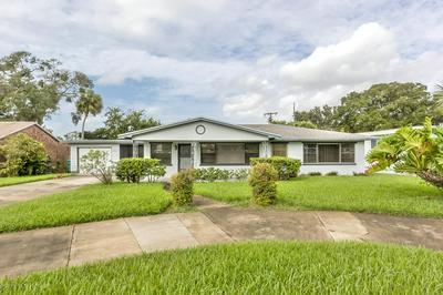 1714 RIDGE AVE, Holly Hill, FL 32117 - Photo 2