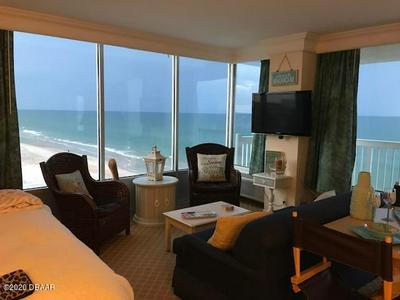 2700 N ATLANTIC AVE # 813, Daytona Beach, FL 32118 - Photo 2