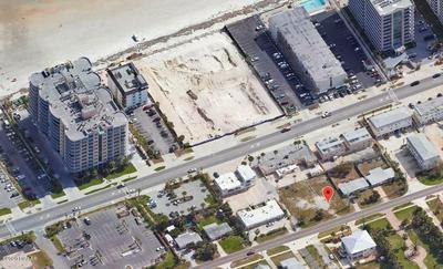 0 S CARDINAL BOULEVARD, Daytona Beach Shores, FL 32118 - Photo 1