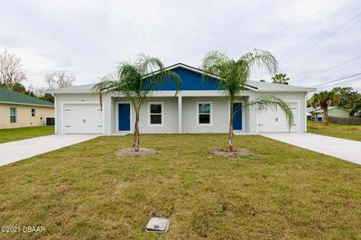 3104 INDIA PALM DR, Edgewater, FL 32141 - Photo 1