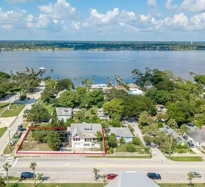 135 UNIVERSITY BLVD, DAYTONA BEACH, FL 32118 - Photo 2