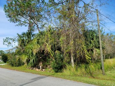 27 ROUND MILL LN, Palm Coast, FL 32164 - Photo 1