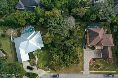 13 HANOVER DR, Flagler Beach, FL 32136 - Photo 2