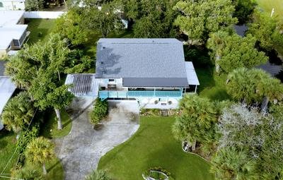 1036 RIVERSIDE DR, Holly Hill, FL 32117 - Photo 2