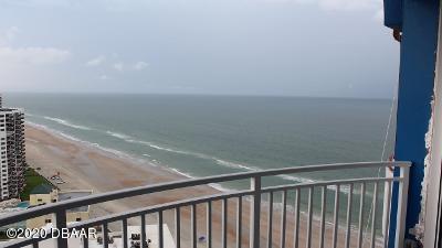 2625 S ATLANTIC AVE APT 26NW, Daytona Beach Shores, FL 32118 - Photo 2