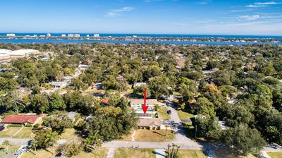 807 LINDENWOOD CIR W, Ormond Beach, FL 32174 - Photo 2