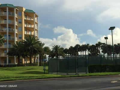 4670 LINKS VILLAGE DR UNIT B202, Ponce Inlet, FL 32127 - Photo 1