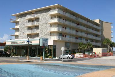 800 N ATLANTIC AVE # 307, Daytona Beach, FL 32118 - Photo 1