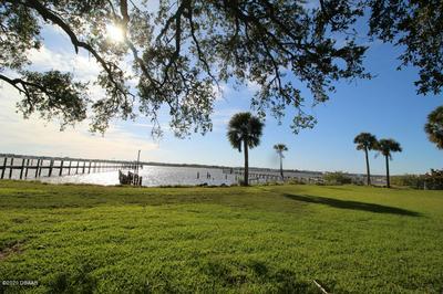 2312 S HALIFAX DR, Daytona Beach, FL 32118 - Photo 2