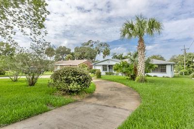 1714 RIDGE AVE, Holly Hill, FL 32117 - Photo 1
