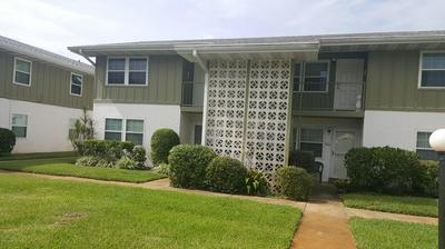 840 CENTER AVE # 940, Holly Hill, FL 32117 - Photo 1