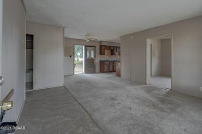 1237 LINDA LN, Daytona Beach, FL 32117 - Photo 2