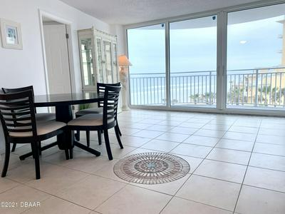 2625 S ATLANTIC AVE APT 6SE, Daytona Beach Shores, FL 32118 - Photo 2