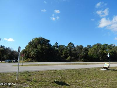 4698 US HIGHWAY 1, Edgewater, FL 32141 - Photo 2