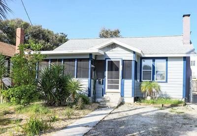 140 S HOLLYWOOD AVE, Daytona Beach, FL 32118 - Photo 1