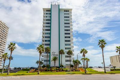2800 N ATLANTIC AVE UNIT 211, Daytona Beach, FL 32118 - Photo 1