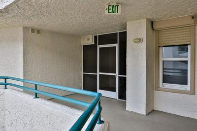 2055 S ATLANTIC AVENUE 1403, DAYTONA BEACH SHORES, FL 32118 - Photo 2
